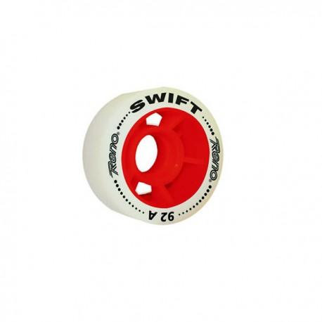 SWIFT 92A