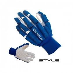 GUANTES Mod. STYLE