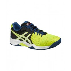 ASICS GEL BELA 5 SG  KIDS