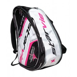 EVO PRO LADY BAG