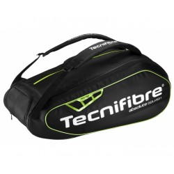 Tecnifibre Absolute Green 12R