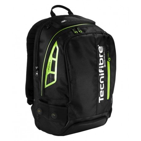 Mochila M: Absolute Green