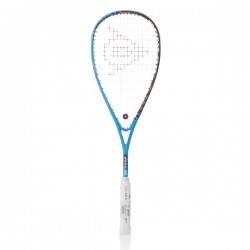 Raqueta de squash Force Evolution 120 HL