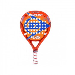 PLAY JUNIOR 28""