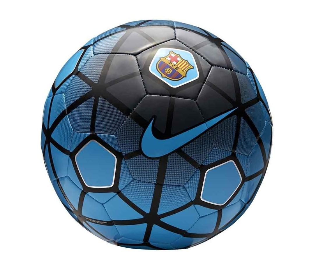 Tomar conciencia lucha luego  Adquirir > pelota nike barcelona- Off 76% - cankocatas.com!