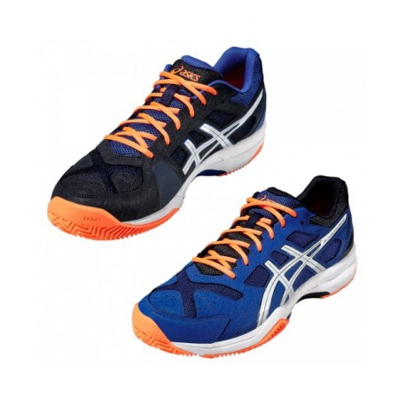 asics gel padel exclusive 4 sg