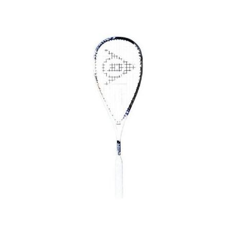 Raqueta de squash force evolution 130 HL