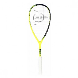 Raqueta de squash force revelation 125 HL 2016