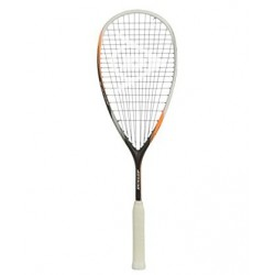 Raqueta de squash Biomimmetic Revelation 135