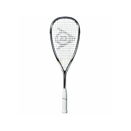 Raqueta de squash Blackstorm Titanium HL