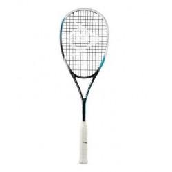 Raqueta de squash Biomimetic Pro GTS 130 .13