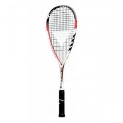 Raqueta de squash Carboflex 130 2014