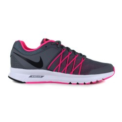 AIR RELENTLESS 6 WMNS