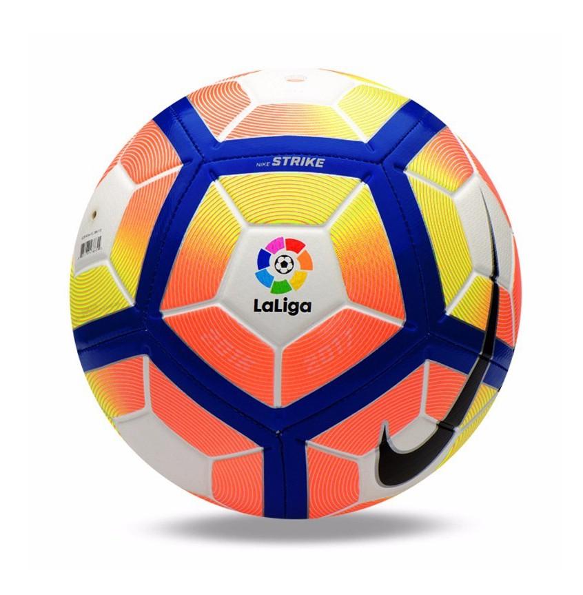 NIKE PELOTA OFICIAL DE LA LIGA 2016-2017 M  STRIKE. Balon NIKE Oficial de  la temporada ... 7751b8acf245f