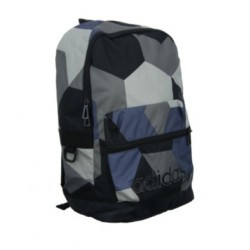 MOCHILA Daily Backpack