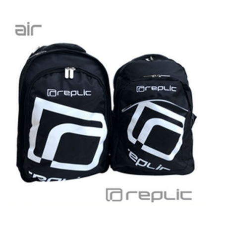 "REPLIC ""AIR"" TROLLEY 17/18"