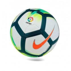 Balón Nike Strike La Liga 17-18