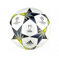 Balón UCL Finale Kiev Capitano