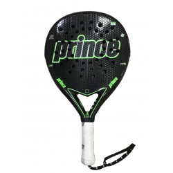 PRINCE M: Phantom SQ 18 DE TEST
