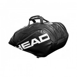 HEAD ULTIMATE PADEL SUPER