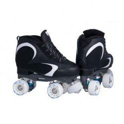 PATIN COMPLETO HOCKEY STD HORNET