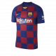 CAMISETA FC BARCELONA SENIOR 1a EQUIPACION 19/20