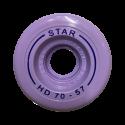 STAR HD70