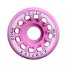 KOMPLEX HD52-56 R.B