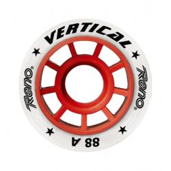 VERTICAL 88A