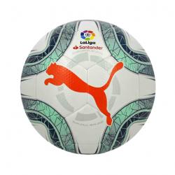 PUMA Balon de la Liga 2019 2020 Hybrid talla 5