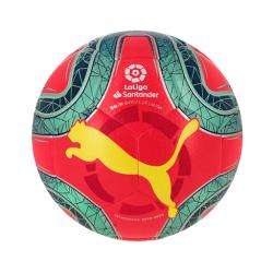 PUMA Balon de la Liga 2019 2020 Hybrid talla 5 N.
