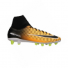 MERCURIAL VICTORY VI AG PRO