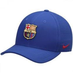 Gorra plana regulable FC Barcelona Core