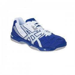 GEL PADEL TOP SG ESPIGA