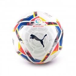 PUMA Balon de la Liga 2020 2021 Hybrid