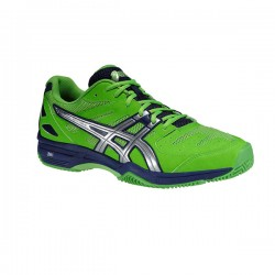GEL PADEL EXCLUSIVE 3 SG ESPIGA