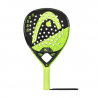HEAD GRAPHENE 360 ALPHA MOTION 2020