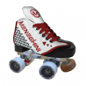 CONJUNTO ARROW + QUEENSKATE B1+ VERTICAL + C3
