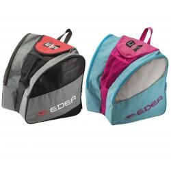 Mochila Libra Bag