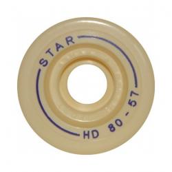 STAR HD 80