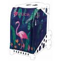 Bolsa de patinaje Flamingo