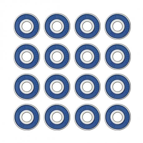 ISB ABEC 7 Azul R7