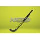 KEEPER CARBON NCORE