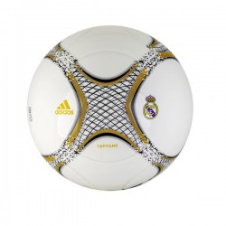 PELOTA REAL MADRID 2014-2015