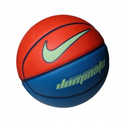 PELOTA DE BASKET - DOMINATE